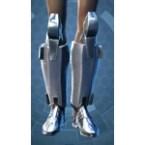 Polyfibe Boots [Force] (Pub)