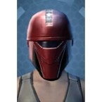 Polyfibe Helmet [Force] (Imp)