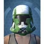 Polyfibe Helmet [Tech] (Pub)