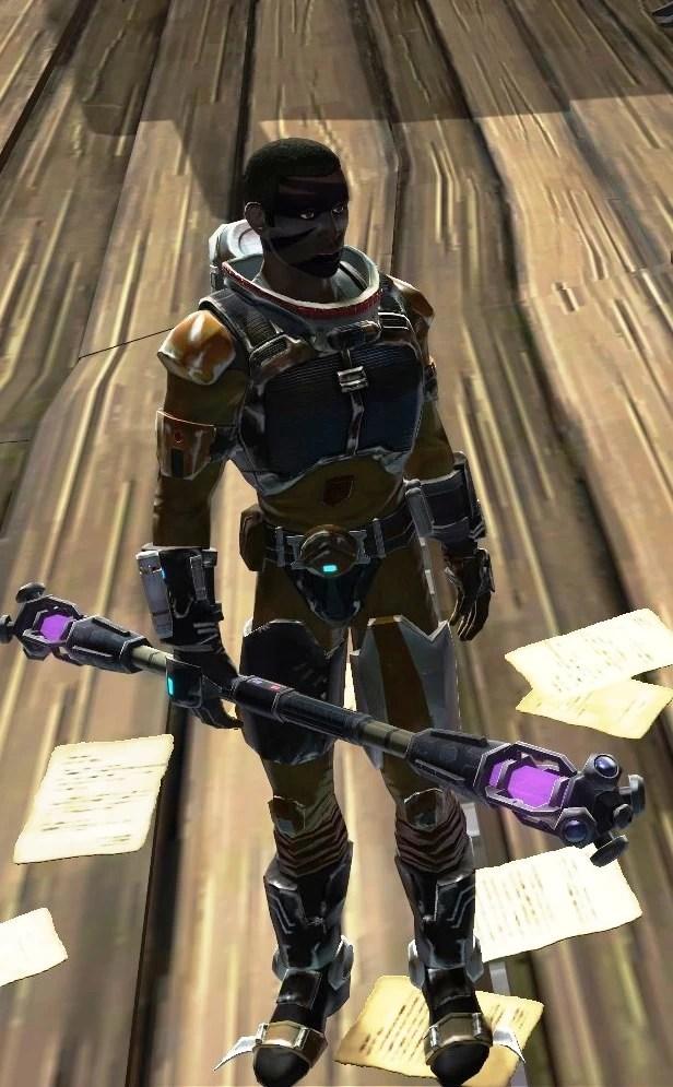 Sigrunnes-Torian-weapon3