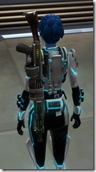 swtor-gladiatorial-blaster-rifle-2