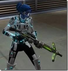 swtor-gladiatorial-blaster-rifle