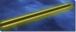swtor-gladiatorial-gold-outline-color-crystal-no-bloom-2