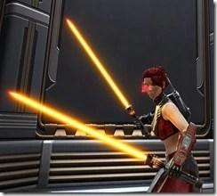 swtor-gladiatorial-lightsaber-2