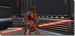 swtor-gladiatorial-saberstaff
