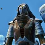 Ecobi – Jedi Covenant