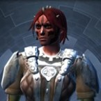 Blastguard Breastplate [Tech] (Imp)