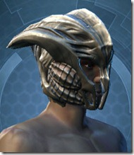 swtor-orbalisk-armor-set-parts-male-4