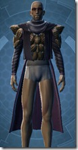 swtor-orbalisk-armor-set-parts-male