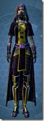 swtor-ravagers-armor-set-dyed