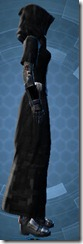 swtor-ravagers-armor-set-female-4
