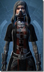 swtor-ravagers-armor-set-female-5