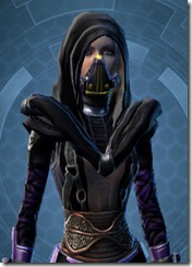 swtor-ravagers-armor-set-hood