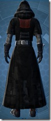 swtor-ravagers-armor-set-male-3