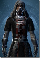 swtor-ravagers-armor-set-male-5