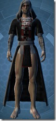 swtor-ravagers-armor-set-parts-male-1