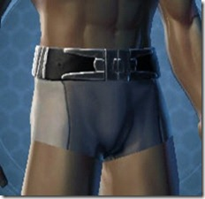 swtor-ravagers-armor-set-parts-male-6