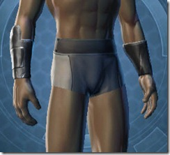 swtor-ravagers-armor-set-parts-male-7