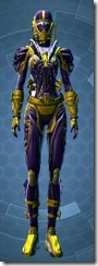swtor-synthetic-bio-fiber-armor-set-dyed