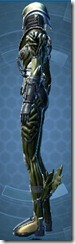 swtor-synthetic-bio-fiber-armor-set-female-3