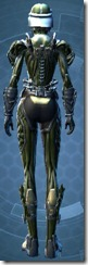 swtor-synthetic-bio-fiber-armor-set-female-5
