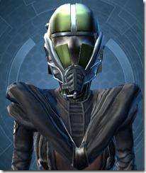 swtor-synthetic-bio-fiber-armor-set-hide-hood