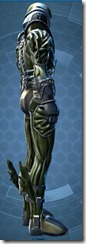 swtor-synthetic-bio-fiber-armor-set-male-3