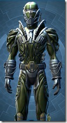 swtor-synthetic-bio-fiber-armor-set-male-4