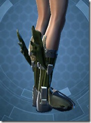swtor-synthetic-bio-fiber-armor-set-parts-female-2