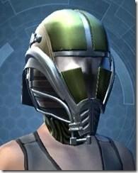 swtor-synthetic-bio-fiber-armor-set-parts-female-4
