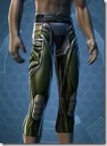 swtor-synthetic-bio-fiber-armor-set-parts-male-6