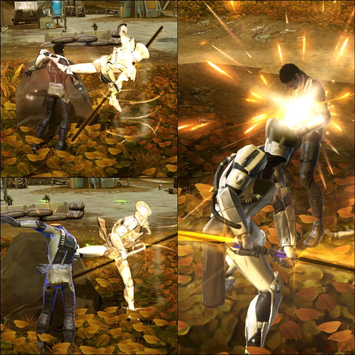 Aeden-Shie-War-Final-04