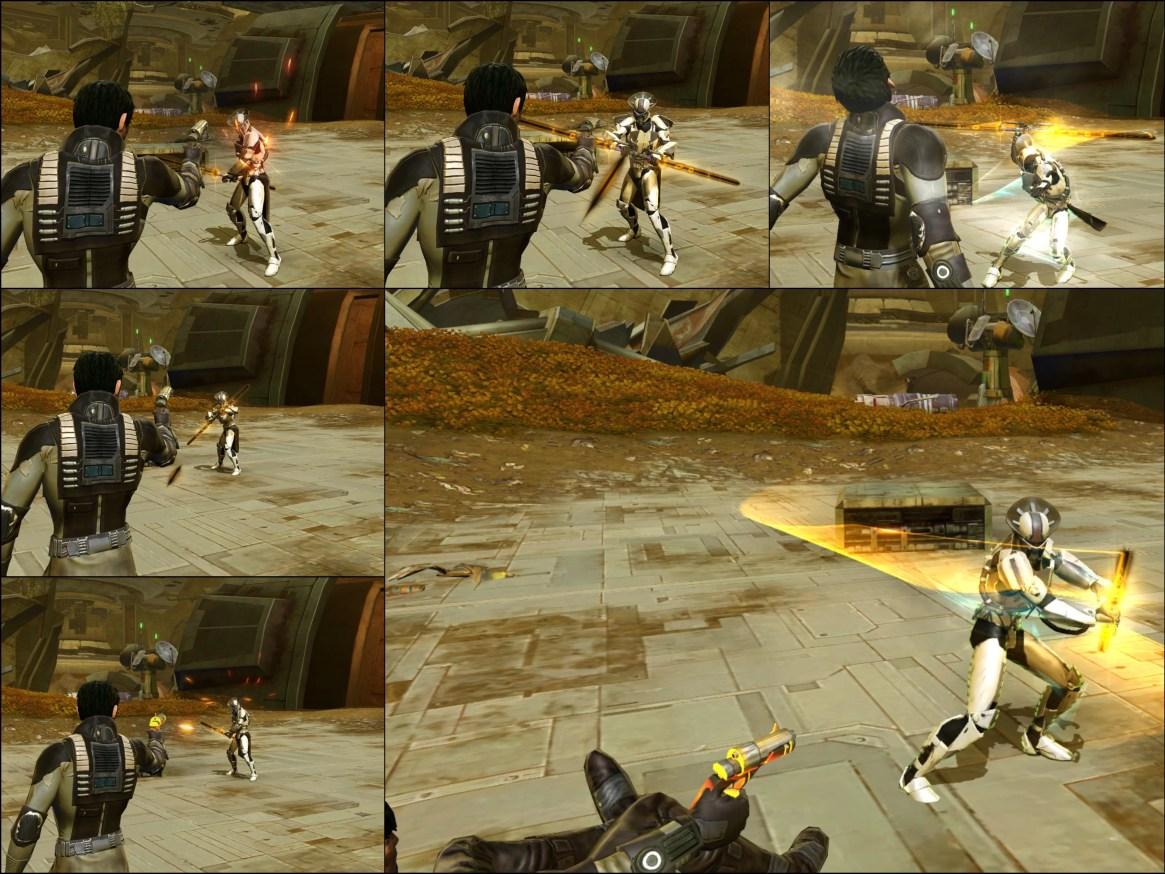 Aeden-Shie-War-Final-12