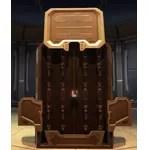 Armory Locker (Open)