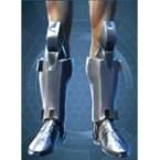 Blastguard Boots [Force] (Pub)