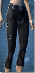 Covert Pilot Female Pants