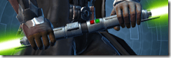 Lightsaber_of_Force_Riposte