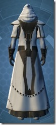 Pristine_Seeker_male_back