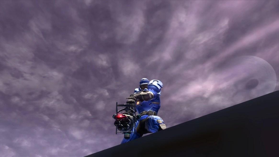 Space-Cop-3