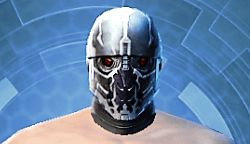 Tanksabunch-Head