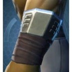 Assault Bracers [Force] (Pub)