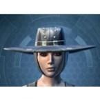 Callacord Helmet (Pub)
