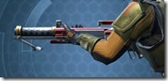 Cynosure Blaster Rifle Left_thumb[1]