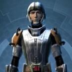 Cynosure Combat Medic / Combat Tech / Eliminator / Supercommando (Imp)