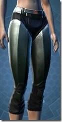 Exarch MK-4 Agent Female Legings