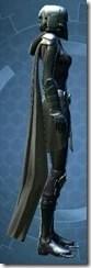 Exarch MK-4 Consular - Female Right