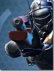 Exemplar Blaster Rifle Front_thumb