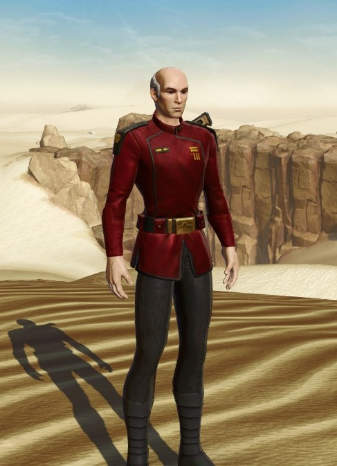Picard4