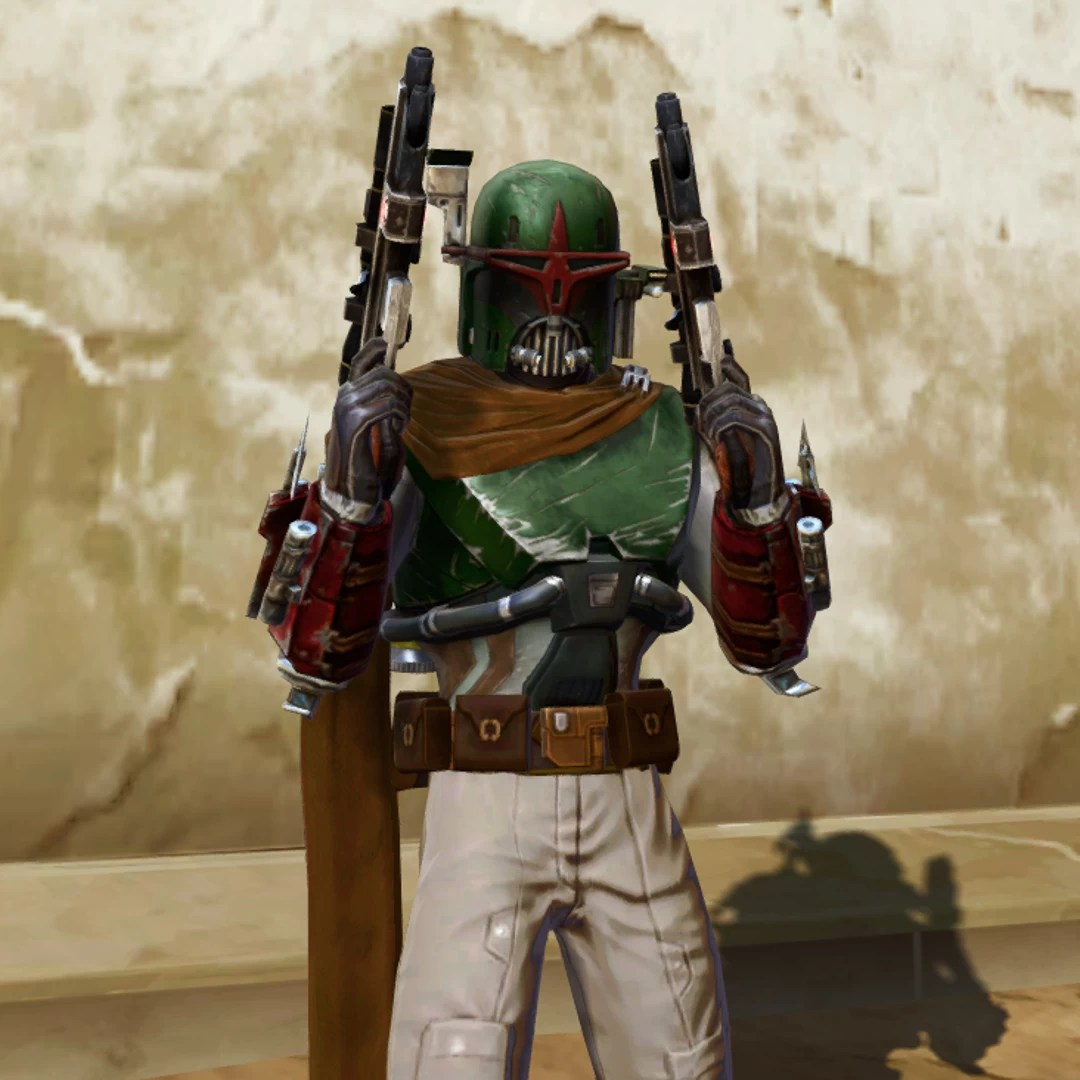 Star-Wars™_-The-Old-Republic™-10_16_2015-5_21_56-PM-2