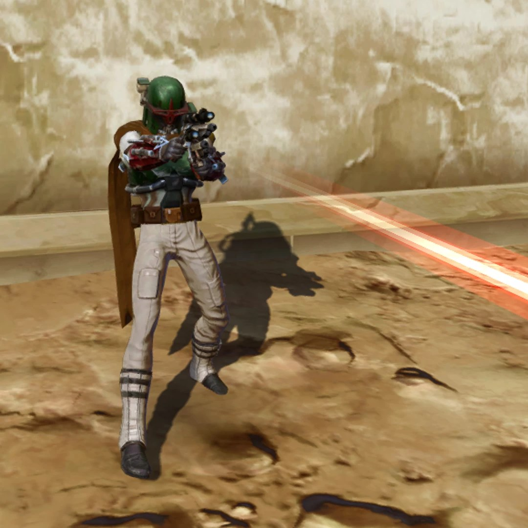 Star-Wars™_-The-Old-Republic™-10_16_2015-5_24_50-PM-6